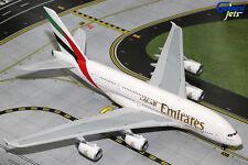Gemini Jets Emirates Airbus A380-800 1/200 G2UAE636