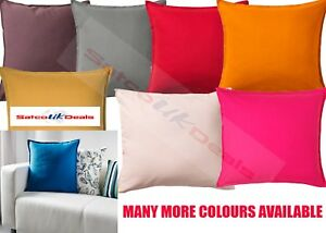 Image Is Loading Cushion Cover Ikea Gurli 50cm X Throw
