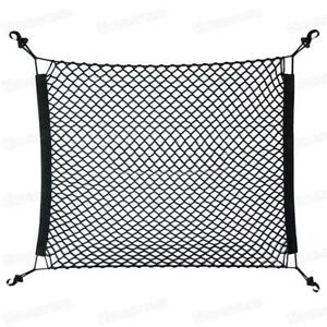 Car-Trunk-Cargo-Luggage-Net-Holder-fit-for-Q3-Q5-Q7-A3-A4-A5-A6-A7-A8-TT