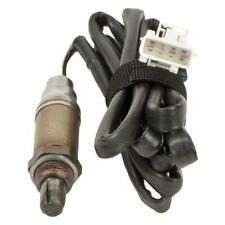 For Volvo 940 1994-1995 Bosch 13378 Premium Oxygen Sensor