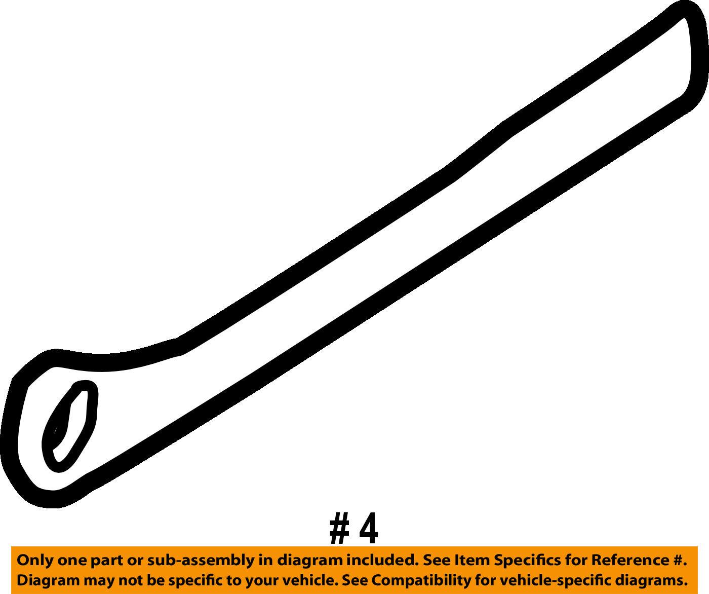 Chrome Finish 1-1//8 Length Martin Sprocket 1-1//8 Length 12 Points Standard Martin BM612 12mm Type II Opening 3//8 Square Drive Socket