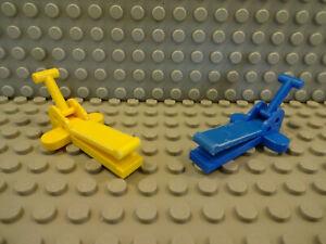 (g11/1) Lego 4629c01 Cric 1966 4565 6394 6484 D'occasion Au Choix