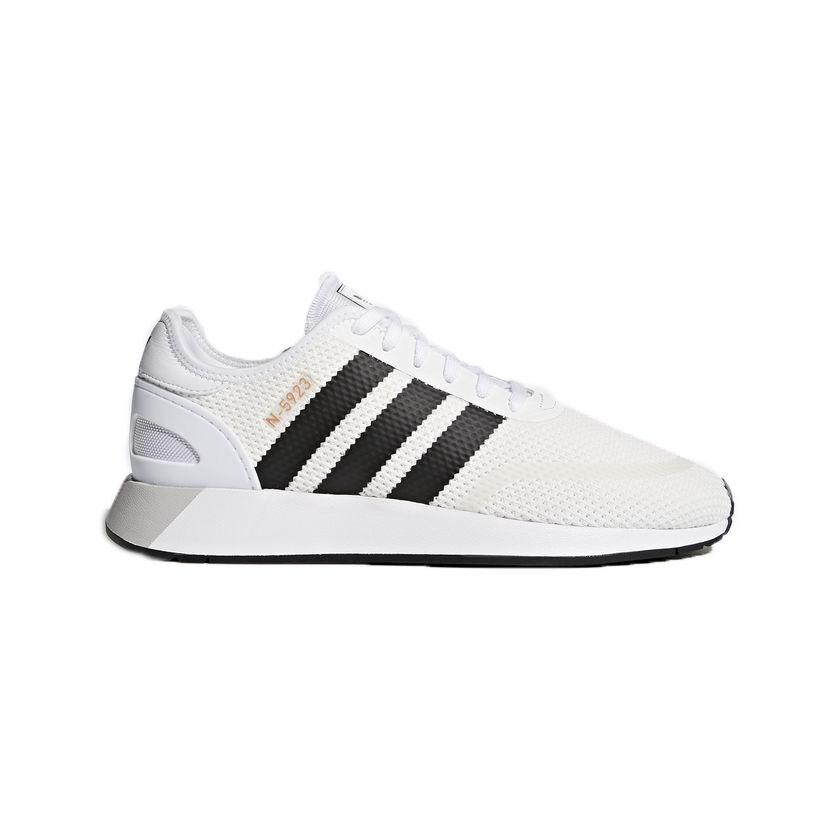 Nuevo zapatos caballero zapatillas entrenador adidas Originals n-5923 ah2159 ah2159 ah2159 58fa3b
