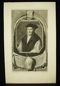 Matthew-Parker-Archbishop-Of-Canterbury-Church-England-Print-1700