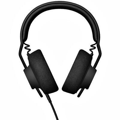AIAIAI TMA-2 MODULAR HEADPHONES - MONITOR PRESET, OVER-EAR, 40 MM, MIC Auth DLR