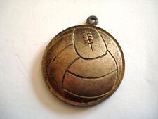 PORTE CLES BALLON DE FOOTBALL COUPE DU MONDE 1966 FOOT