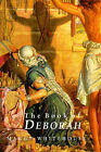 The Book of Deborah by Maggy Whitehouse (Hardback, 1997)