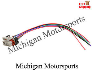 Gm Ls3 Wiring Diagram - Wiring Diagrams Schema