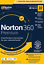 miniatuur 4 - Norton 360 Premium 2021 | 10 Devices | 1 Year + Secure VPN *5 Min Email Delivery