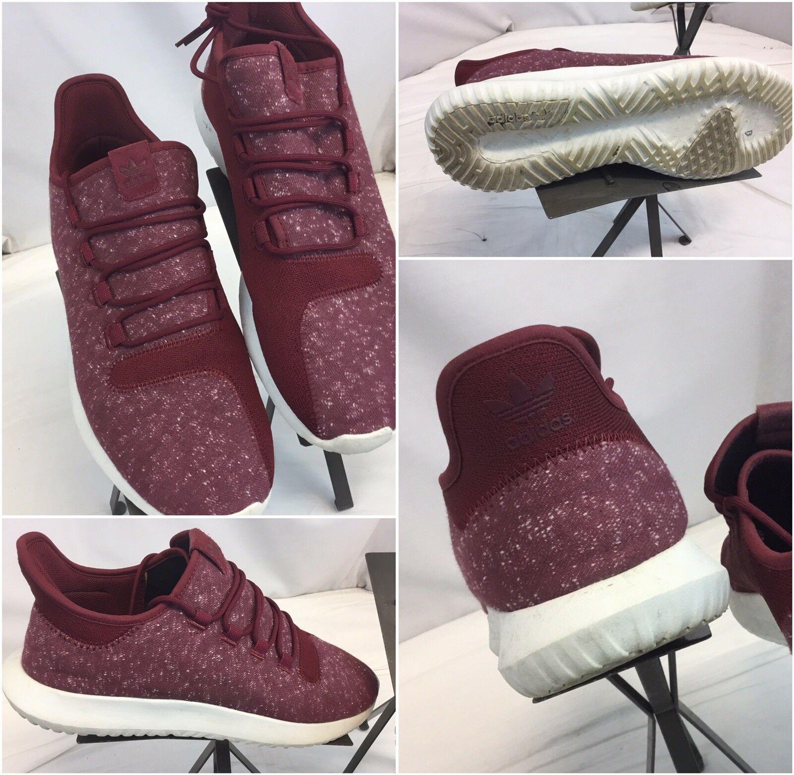 Adidas per rimbalzare sz 13 uomini rossi, scarpe da corsa ygi a9s 2 euc   Primo nella sua classe    Scolaro/Signora Scarpa