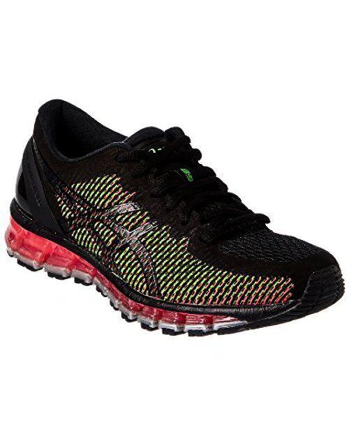 Para Mujer Asics Zapatillas De Correr En Gel RvjbnXVfr