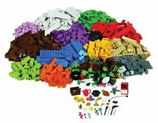 9385 LEGO Education Sceneries Set - 1207 pieces 4579794 NIB
