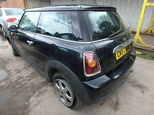 Bmw Mini One R56 Centre Cap Breaking For Spares Ebay