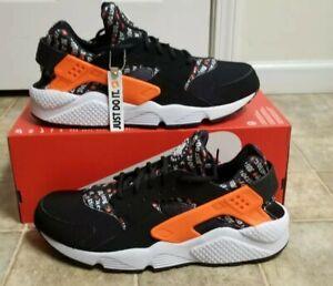 8e353cdbf6f3a Nike Air Huarache Run