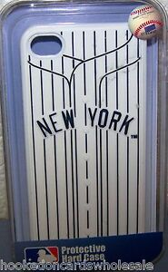 New-York-Yankees-iPhone4-iPhone4S-Case-Jersey-style-I-Phone-Holder-Cover