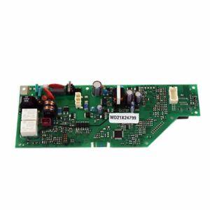 Ge-WD21X24799-Dishwasher-Electronic-Control-Board-Genuine-OEM-part