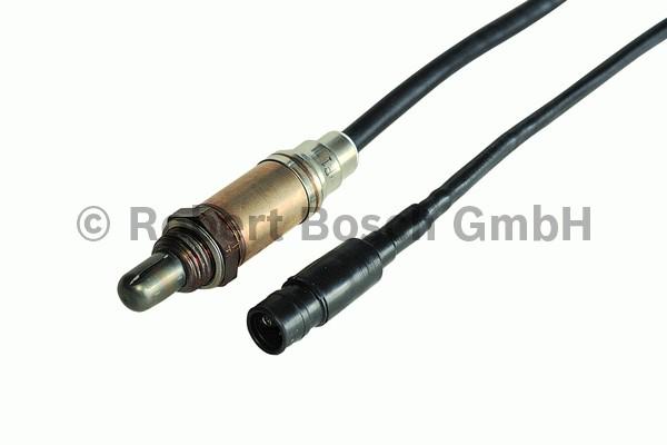 Lambdasonde - Bosch 0 258 003 924