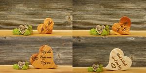 Herz-Holzherz-Ich-liebe-Dich-besondere-Geschenke-Valentinstag-Liebe-Hochzeit