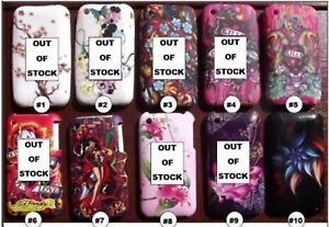 Style-Imprime-Silicone-Gel-Etui-Housse-Pour-iPhone-3-3g-3gs-Telephones-mobiles-S