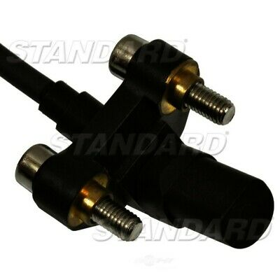 Standard Motor Products PC689 Crankshaft Sensor