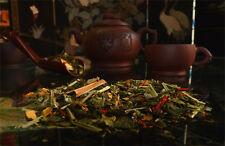 LIEBLICH: 1.000g CHINA GRÜNER TEE YIN JIAN CHA