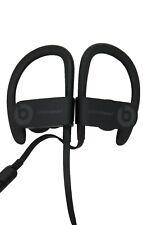 Beats By Dr Dre Powerbeats 3 In-ear fones de ouvido sem fio autêntico, fabricante de equipamento original