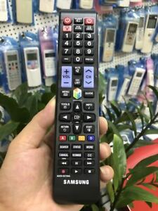 Samsung UN55J620DAF TV Treiber Windows XP