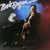 Bob Seger - Beautiful Loser [new Cd] on Sale