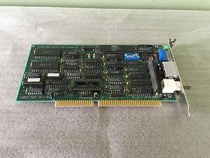 3COM AD1816JS DRIVER WINDOWS XP