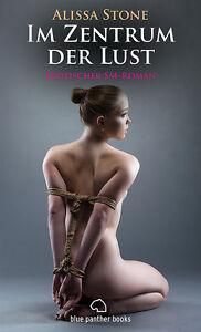 Im-Zentrum-der-Lust-Erotischer-Roman-von-Alissa-Stone-blue-panther-books