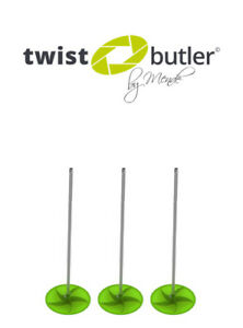 twist-butler-TB-125-Ergaenzungs-Set