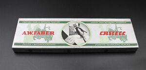alte-Faber-Castell-Retuschierstifte-gruen-Top
