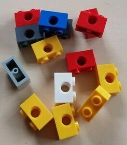 Choose Colour Lego 2 x 1 Technic Brick Free UK Postage Part 3700