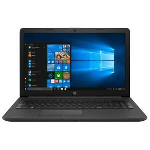 Laptop-HP-15-6-034-HD-Intel-i5-8th-Gen-8GB-500GB-SSD-500GB-HDD-DVD-HDMI-Win-10