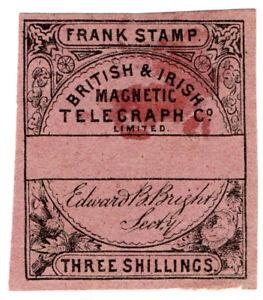I-B-British-amp-Irish-Magnetic-Telegraph-Company-3-no-control