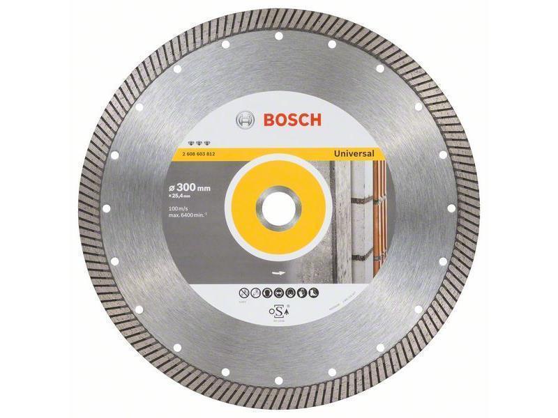 Bosch Bosch Bosch Diamanttrennscheibe Best for Universal Turbo | New Products  | Export  | Große Auswahl  | Kaufen  f399a6