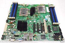 Intel S5500BCR  LGA1366 SSI CEB Refurbished Server Board Only