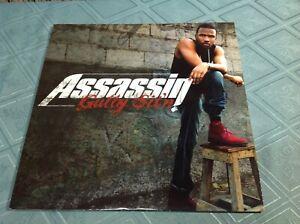 ASSASSIN-LP-GULLY-SIT-039-N-VP-RECORDS-2007-DANCEHALL-US-ERSTAUFLAGE
