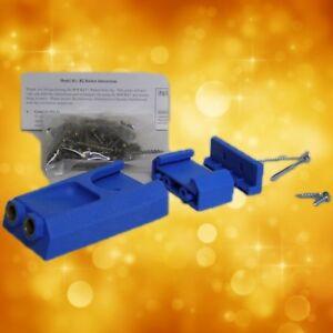 Details about Kreg R1 Rocket™ Jig Kit