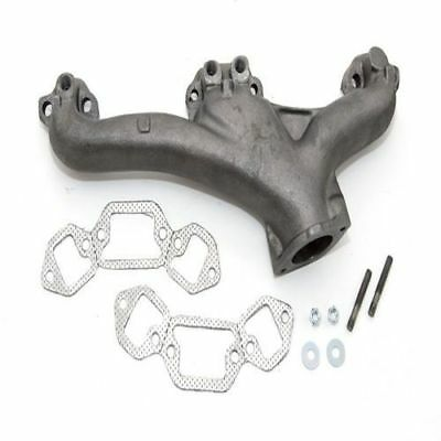 Exhaust Manifold Kit Jeep Cj3B Cj5 Cj6 52-71  X 17622.02