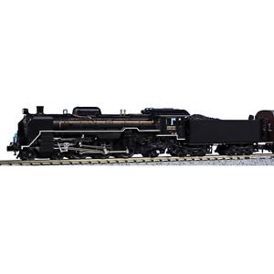Kato-2026-1-steam-locomotive-2-6-2-type-c59-n