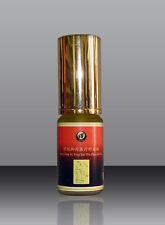 Spitzen-Produkt - Chinesisches Kaiserliches Akupunktur-Öl - TOP