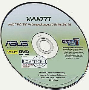 ASUS M5A97 PLUS AMD RAIDXPERT 64BIT DRIVER