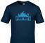 miniature 11 - Fortnite Inspired Kids T-Shirt Boys Girls Gamer Gaming Tee Top