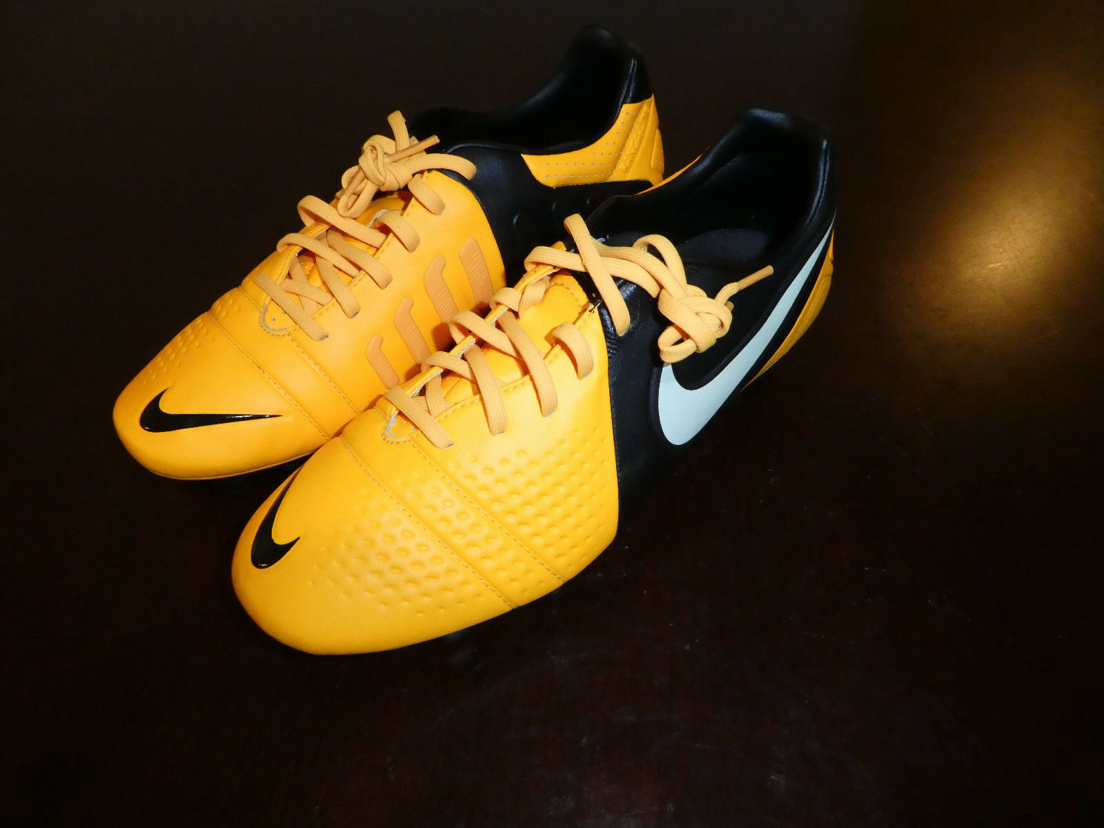 Nike CTR360 Trequartista III FG Soccer Cleats new shoes 525162 810
