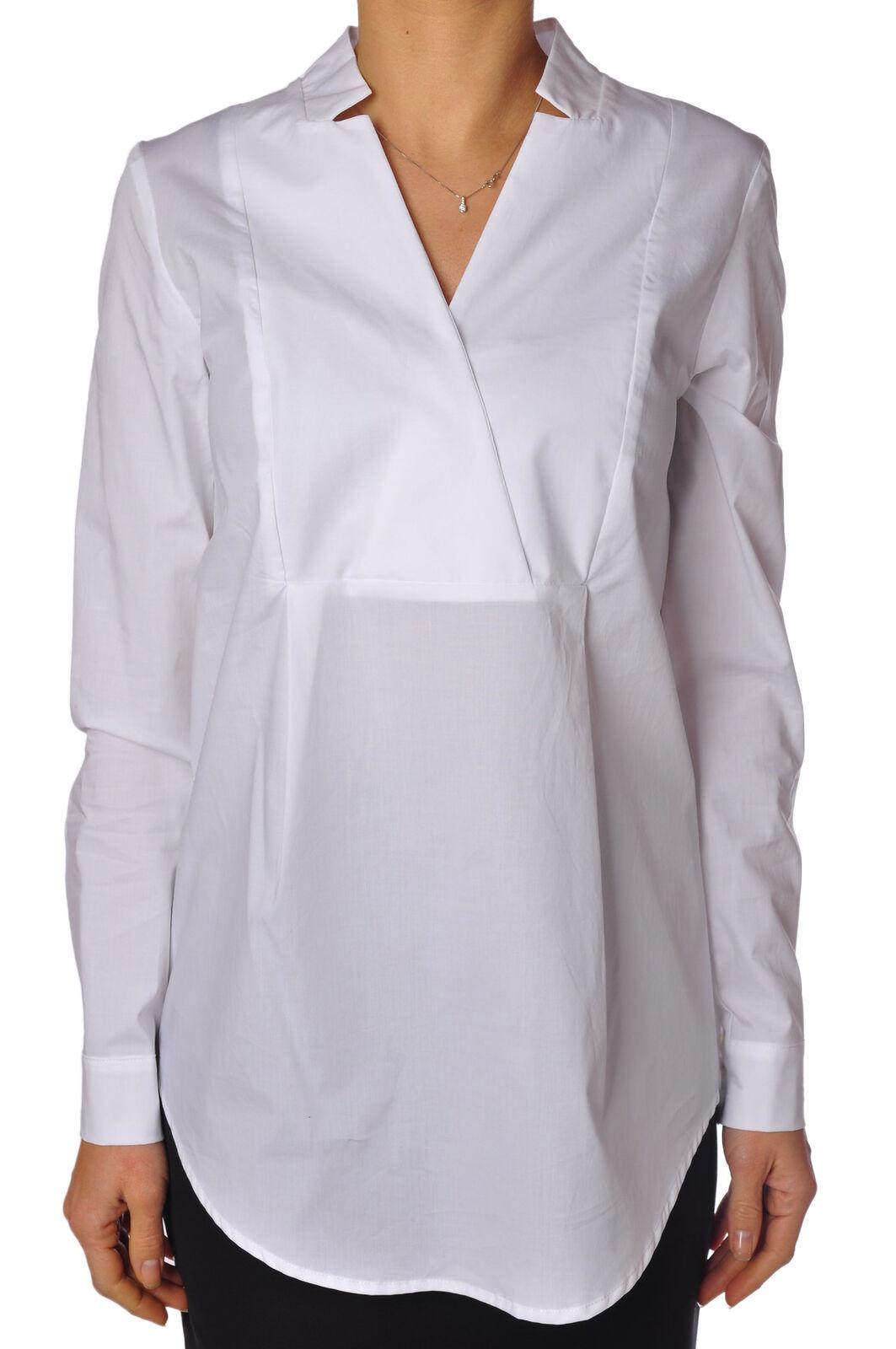 Twin Set - Shirts-Shirt - woman - 740817C184701