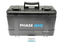 Phase One P25 H 101 Hasselblad H System Digital Back 22mpix CCD - in EU!