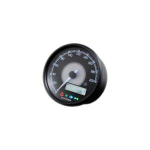 COMPTEUR-MOTORRAD-DAYTONA-87790