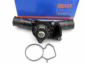 orig. BEHR/MAHLE Thermostat für BMW E36 318is 1895ccm Z3 1.9 318ti Compact