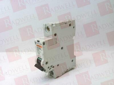 SCHNEIDER ELECTRIC MG29339 MG29339 USED TESTED CLEANED